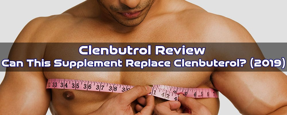 Clenbutrol Full Review