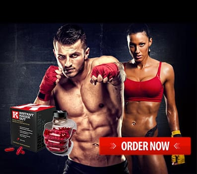 Instant Knockout Order Now