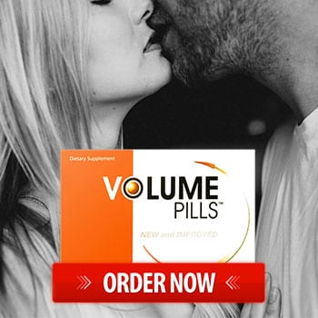 Order Now Volume Pills